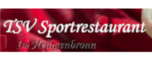 tsv-sportrestaurant